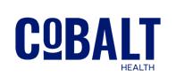 Cobalt Health