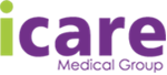 iCare Medical Group